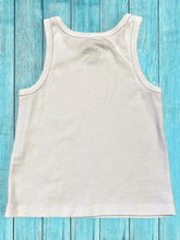 Load image into Gallery viewer, Hanna Andersson Undershirt Tank (4/5T)