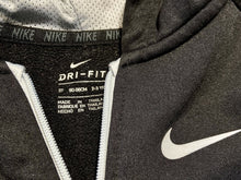Load image into Gallery viewer, Nike Dri-Fit Hoody (3T)