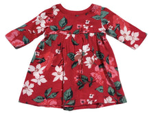 Load image into Gallery viewer, Old Navy Baby Girl Holiday Outfit (0/3mo)