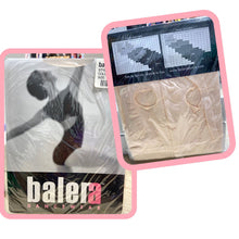 Load image into Gallery viewer, Balera Convertible Dance Tights- Adult XL