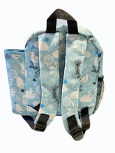 Load image into Gallery viewer, Urban Infant Waterproof Toddler Packie Backpack (2-5yrs)