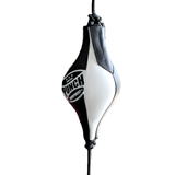 "12"" PUNCHTEX AAA FLOOR TO CEILING BALL - Talon Fight Gear"