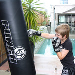 KIDS / JUNIOR AAA BOXING GLOVES 6OZ - Talon Fight Gear