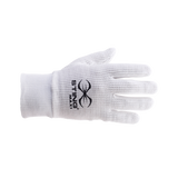 AIRWEAVE COTTON GLOVE INNER - Talon Fight Gear