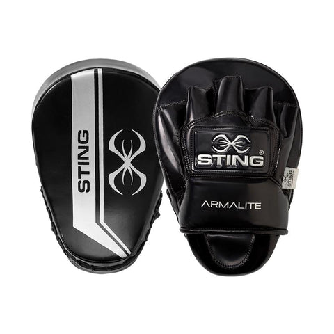 ARMALITE FOCUS MITT - Talon Fight Gear