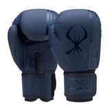 ARMAPLUS - Talon Fight Gear