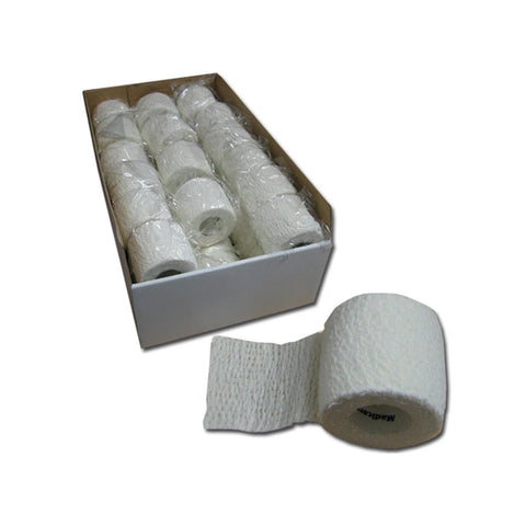 BOXING TAPE - STRONG FLEX 24PK