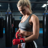 BOXING WRAP - FAST - Talon Fight Gear