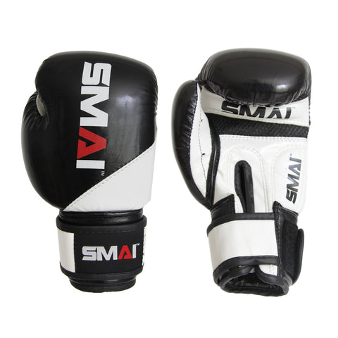 ESSENTIAL KIDS BOXING GLOVES - Talon Fight Gear