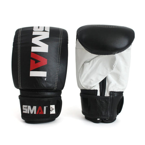 TRAINER BAG MIT PRO BOXING GLOVE