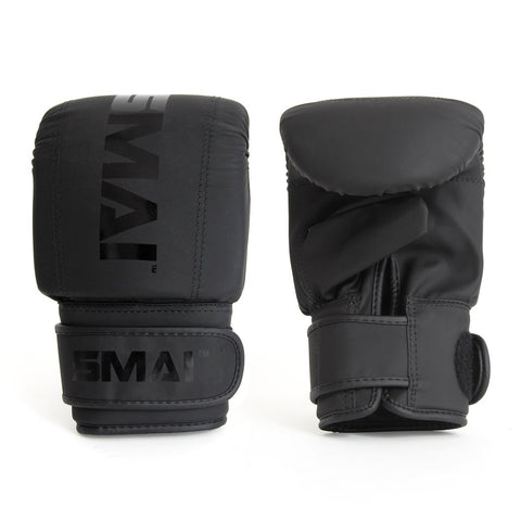 TRIPLE BLACK BAG MITT