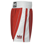 BOXING SHORTS – INTERNATIONAL - Talon Fight Gear