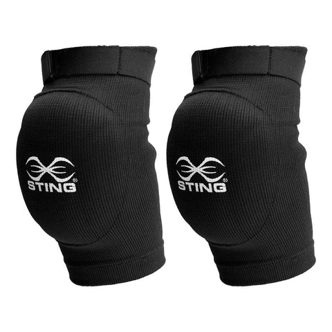 COTTON ELBOW GUARD - Talon Fight Gear