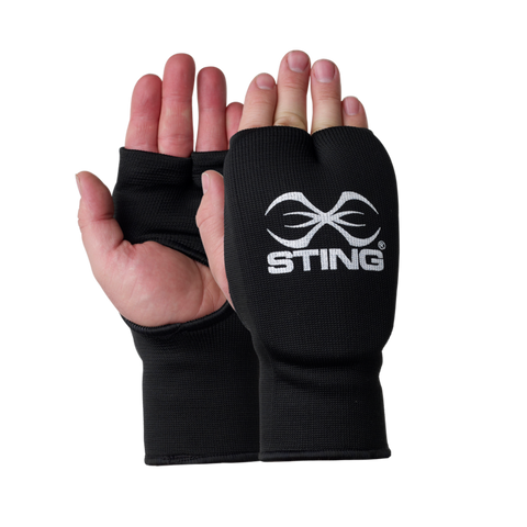 COTTON HAND PROTECTOR - Talon Fight Gear