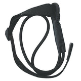 FLOOR TO CEILING BALL STRAPS - Talon Fight Gear