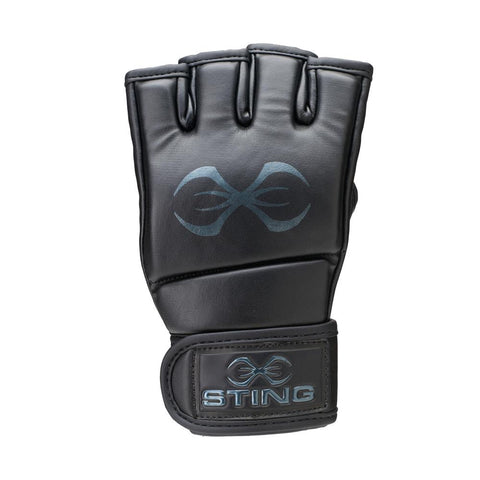 MMA TRAINING GLOVE - STING