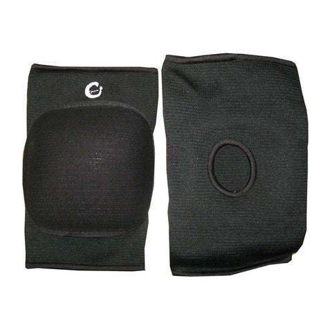 KNEE GUARD - LARGE PADDING - Talon Fight Gear