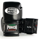 MEXICAN FUERTE ELITE BOXING GLOVES - Talon Fight Gear