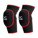 NEOPRENE ELBOW GUARD - Talon Fight Gear