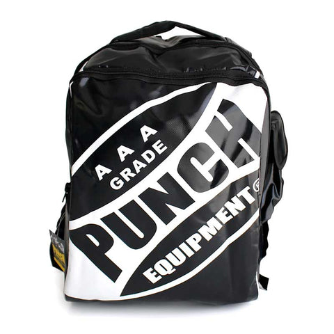 AAA Punch Back Pack