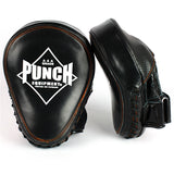 BLACK DIAMOND CLASSICS FOCUS PADS - Talon Fight Gear