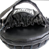 POCKET ROCKET FOCUS PADS - Talon Fight Gear