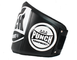 TROPHY GETTERS BELLY PAD - Talon Fight Gear