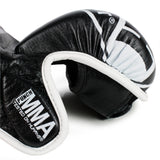 SHOOTO SPARRING MMA GLOVES V30 - Talon Fight Gear
