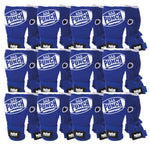 PUNCH® QUICKWRAPS – 12 PACK - Talon Fight Gear
