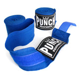 AAA Stretch Hand Wraps (4M Pairs) - Talon Fight Gear