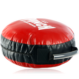 ROUND BOXING / HIT SHIELD