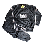SAUNA SUIT - Talon Fight Gear
