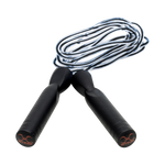 SPEEDLITE ADJUSTABLE SKIPPING ROPE