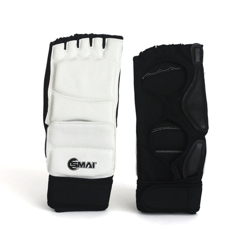 TAEKWONDO FOOT PROTECTOR - Talon Fight Gear