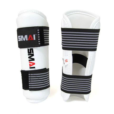 TAEKWONDO FOREARM GUARD - Talon Fight Gear