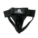 URBAN BOXING GROIN GUARD