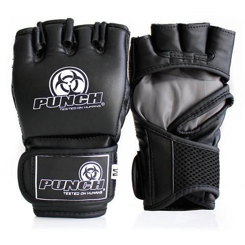 URBAN MMA GLOVES