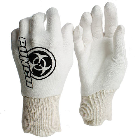 URBAN COTTON INNERS V30 (1 PAIR) - Talon Fight Gear