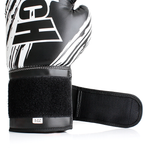 YOUTH AAA BOXING GLOVES 8OZ - Talon Fight Gear