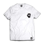 KO Graphic T-Shirt - Front