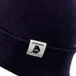 Knockout Beanie - Navy
