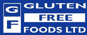 gluten free foods established in 1994, dedicated to special diet foods