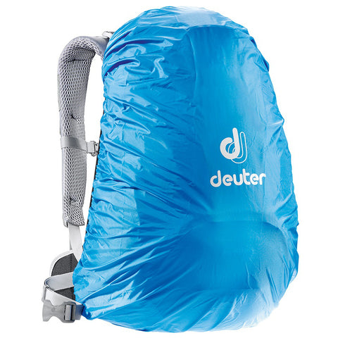 Deuter - Raincover Mini (12-22L)