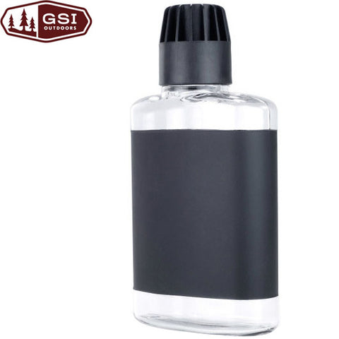 GSI Outdoors 10oz Flask (285ml)