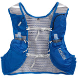 Camelbak - Ultra Pro Hydration Vest (2x 500ml Bottles)