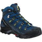 Salomon - Men's Quest Prime GTX