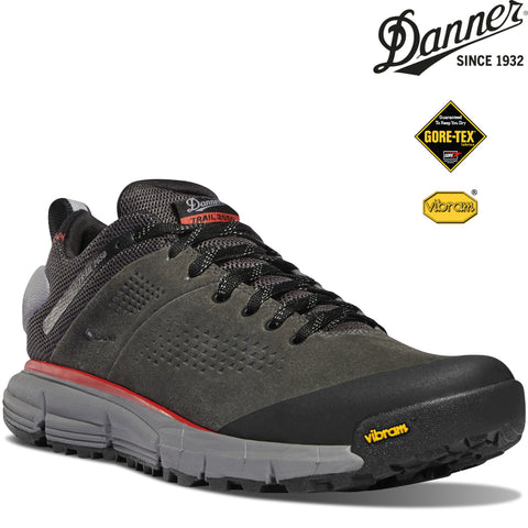 Danner - Men's Trail 2650 GTX