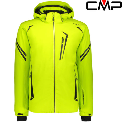 CMP - Men's Jacket