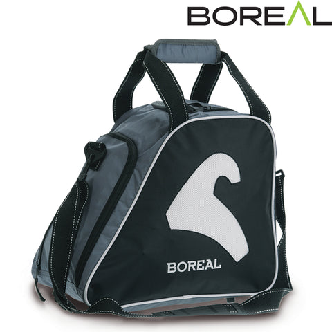 Boreal - Walking Boot Bag