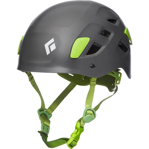 Black Diamond - Half Dome Helmet